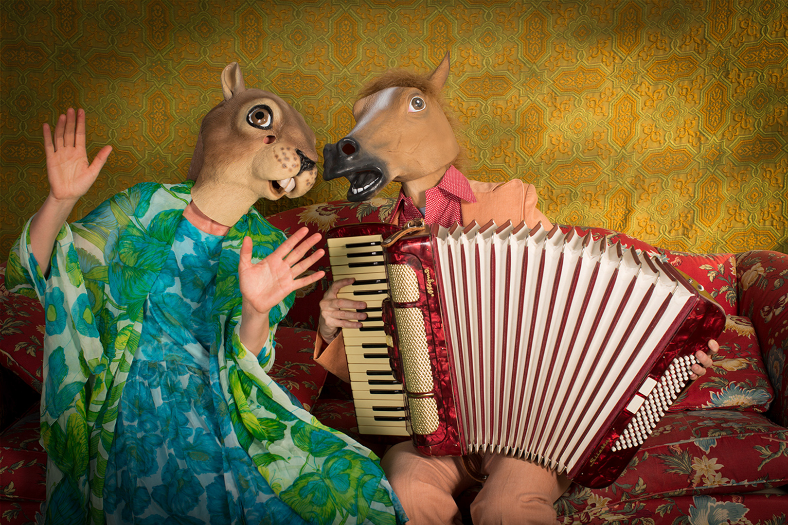 002 – Accordion-1_rt