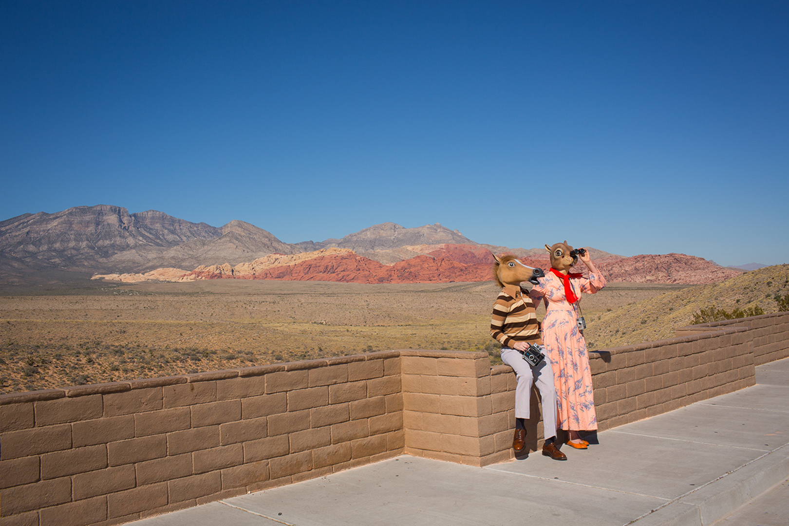 035 – Red_Rock_Canyon-1_rt